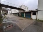 Vente Garage 12m² Bolbec (76210) - Photo 1