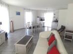 Vente Maison 4 pièces 93m² Pia (66380) - Photo 5