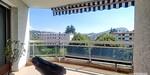 Vente Appartement 4 pièces 84m² Ville-la-Grand (74100) - Photo 3