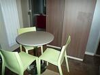 Location Appartement 1 pièce 21m² Paris 06 (75006) - Photo 6