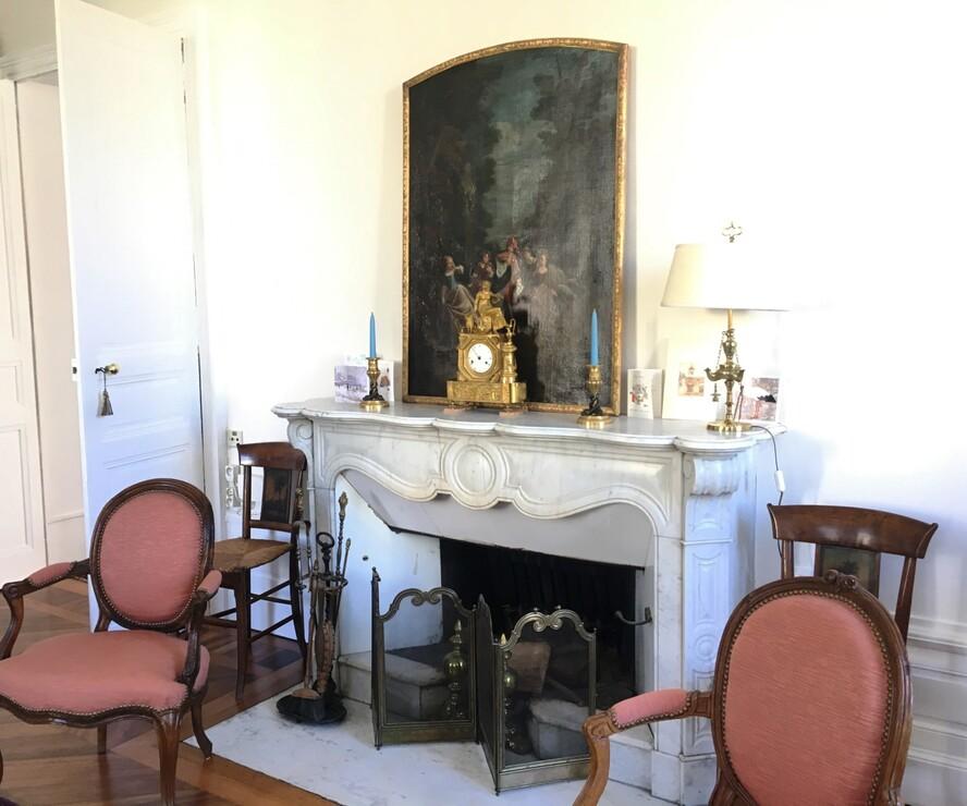 Vente Appartement 7 pièces 196m² Grenoble (38000) - photo