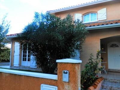 Vente Maison 6 pièces 218m² Narrosse (40180) - Photo 2