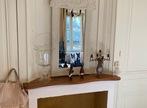 Vente Appartement 2 pièces 55m² Saint-Cyr-au-Mont-d'Or (69450) - Photo 5