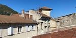 Vente Immeuble 12 pièces 300m² Tournon-sur-Rhône (07300) - Photo 9