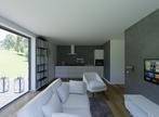 Vente Appartement 3 pièces 70m² Village-Neuf (68128) - Photo 1