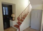 Sale House 5 rooms 135m² Lauris (84360) - Photo 6