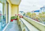 Vente Appartement 3 pièces 87m² Lyon 08 (69008) - Photo 2