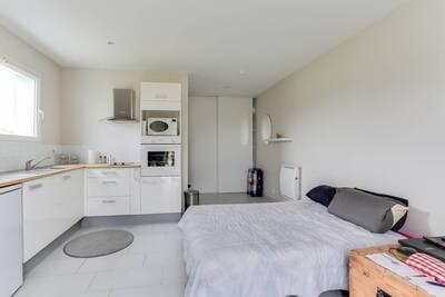 Vente Maison 6 pièces 177m² Dax (40100) - Photo 12