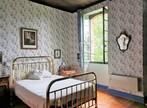 Sale House 5 rooms 120m² Rieumes (31370) - Photo 5