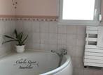 Vente Maison 6 pièces 108m² Beaurainville (62990) - Photo 8