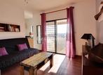 Vente Appartement 2 pièces 36m² Cayenne (97300) - Photo 3