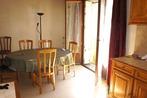 Sale House 4 rooms 77m² Saint-Égrève (38120) - Photo 4