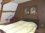 Vente Maison 240m² Proche Bacqueville en Caux - Photo 44