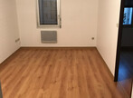 Renting Apartment 2 rooms 30m² Toulouse (31000) - Photo 1
