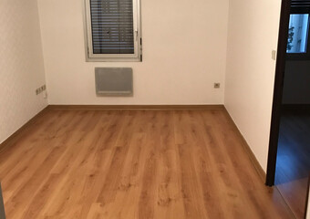 Location Appartement 2 pièces 30m² Toulouse (31000) - Photo 1