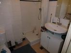 Location Appartement 1 pièce 31m² Grenoble (38000) - Photo 4