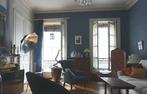 Vente Appartement 2 pièces 96m² Lyon 02 (69002) - Photo 2