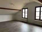 Renting Apartment 1 room 31m² Lure (70200) - Photo 1