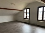 Location Appartement 1 pièce 31m² Lure (70200) - Photo 2