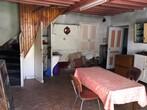 Vente Maison 6 pièces 100m² LA CHAPELLE EN VERCORS - Photo 4