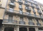 Vente Appartement 3 pièces 81m² Grenoble (38000) - Photo 9