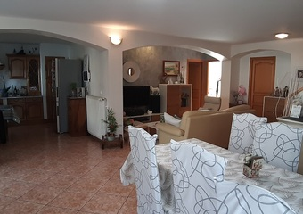 Vente Maison 130m² Cournon-d'Auvergne (63800) - photo
