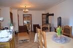 Vente Maison 8 pièces 200m² Bourgoin-Jallieu (38300) - Photo 49