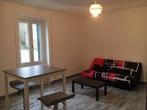 Location Appartement 42m² Grandris (69870) - Photo 1