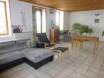 Vente Maison 6 pièces 190m² Bossieu (38260) - Photo 12