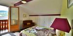 Vente Maison 5 pièces 140m² Boëge (74420) - Photo 7