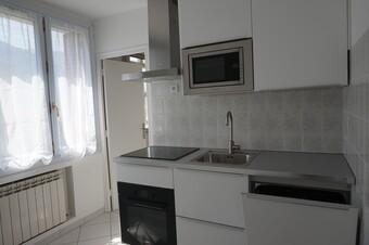 Vente Appartement 3 pièces 59m² Fontaine (38600) - photo