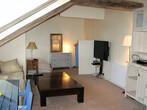 Location Appartement 1 pièce 35m² Paris 06 (75006) - Photo 13