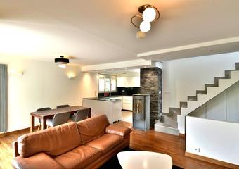 Vente Maison 6 pièces 160m² Cranves-Sales (74380) - Photo 1