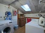 Vente Maison 8 pièces 110m² Monistrol-sur-Loire (43120) - Photo 13