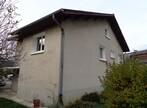 Vente Maison 6 pièces 125m² Saint-Laurent-du-Pont (38380) - Photo 14