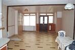 Vente Maison 5 pièces 120m² Secteur Bourg de Thizy - Photo 3