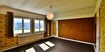 Vente Maison 4 pièces 87m² Annemasse (74100) - Photo 4
