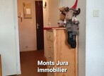Vente Appartement 1 pièce 24m² Lélex (01410) - Photo 4