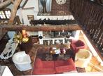 Vente Maison 7 pièces 135m² Hubersent (62630) - Photo 3