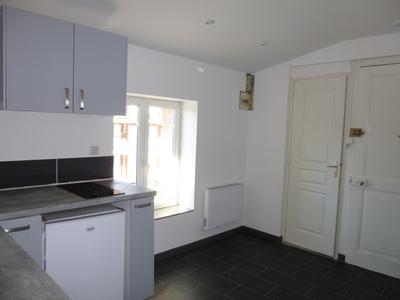 Location Appartement 2 pièces 25m² La Talaudière (42350) - Photo 2