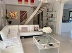 Sale House 6 rooms 210m² ENTRE EPERNON ET MAINTENON - Photo 3