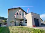 Vente Maison 6 pièces 140m² Charavines (38850) - Photo 1