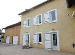 Vente Maison 330m² Sonnay (38150) - Photo 2