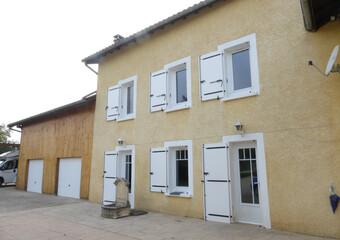Vente Maison 11 pièces 330m² Sonnay (38150) - Photo 1