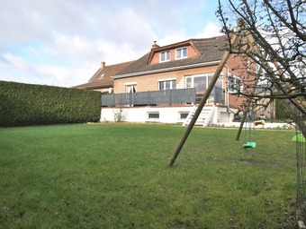 Vente Maison 6 pièces 120m² Fampoux (62118) - Photo 1
