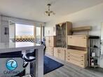 Vente Appartement 2 pièces 37m² Cabourg (14390) - Photo 1