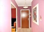 Vente Appartement 3 pièces 59m² Seyssinet-Pariset (38170) - Photo 3