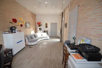 Vente Maison 4 pièces 92m² Arcachon (33120) - Photo 1