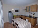 Sale Apartment 2 rooms 44m² Saint-Martin-d'Hères (38400) - Photo 2