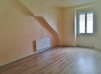 Location Appartement 1 pièce 34m² Beaumont-sur-Oise (95260) - photo